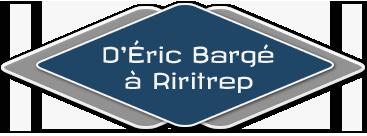 Logo Riritrep Réalisations