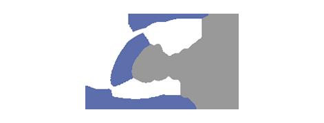 Logo EURL LC CONCEPT